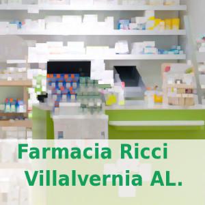 coperta_farmacia_ricci_villarvernia_al