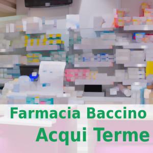 copertina_baccino_b