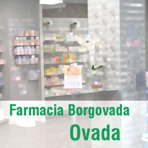 copertina_borgovada
