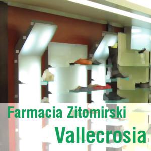 copertina_zitomirski