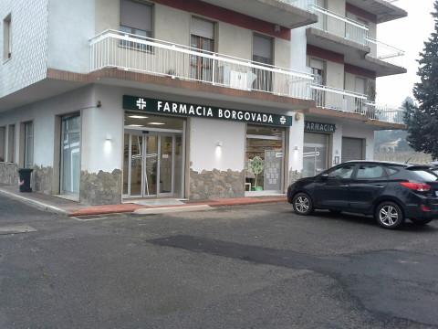 borgovada01