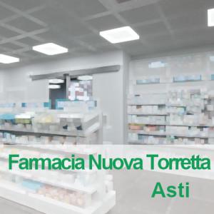 cart_nuova_torretta