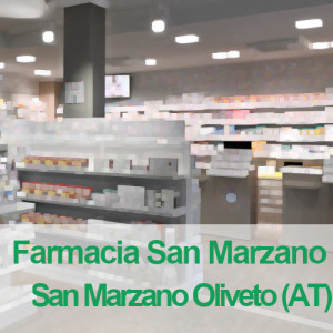 cart_san_marzano