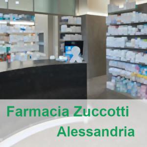 cart_zuccotti